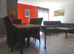 Vente Appartement 68m² Lillebonne - Photo 3