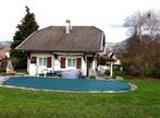 Vente Maison / Chalet / Ferme 6 pièces 123m² Arenthon (74800) - Photo 17