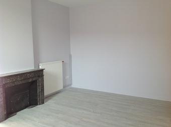Location Appartement 3 pièces 69m² Vienne (38200) - Photo 1