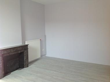 Location Appartement 3 pièces 69m² Vienne (38200) - photo