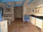 Vente Maison 230m² Marennes (17320) - Photo 14