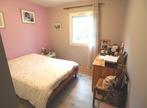 Vente Maison 4 pièces 90m² Saint-Laurent-en-Royans (26190) - Photo 6