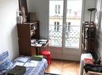Vente Appartement 3 pièces 58m² Paris 10 (75010) - Photo 9