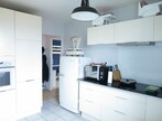 Vente Appartement 5 pièces 77m² Grenoble (38100) - Photo 3