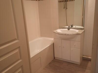 Location Appartement 2 pièces 50m² Dax (40100) - Photo 6