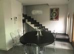 Vente Appartement 4 pièces 148m² Cernay (68700) - Photo 9