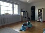 Vente Maison 6 pièces 200m² Zimmersheim (68440) - Photo 10