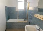 Location Appartement 3 pièces 59m² Toulouse (31300) - Photo 5