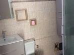 Location Appartement 2 pièces 37m² Jouques (13490) - Photo 14