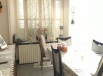 Vente Maison 6 pièces 80m² Gillonnay (38260) - Photo 8