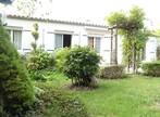 Vente Maison 5 pièces 96m² La Rochelle (17000) - Photo 5