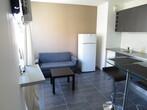 Location Appartement 2 pièces 31m² Grenoble (38000) - Photo 3