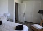 Vente Maison 4 pièces 100m² Estrablin (38780) - Photo 7
