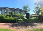Vente Maison 6 pièces 132m² Saint-Genix-sur-Guiers (73240) - Photo 9