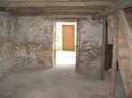 Vente Maison 2 pièces 48m² Tendu (36200) - Photo 10