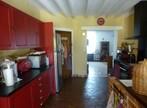 Sale House 5 rooms 142m² Houdan (78550) - Photo 5