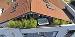 Vente Appartement 3 pièces 78m² Reignier - Photo 1