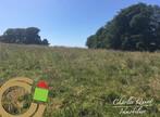 Sale Land 1 220m² Proche Hucqueliers - Photo 1