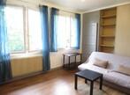 Location Appartement 2 pièces 56m² Grenoble (38100) - Photo 1
