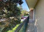 Renting Apartment 3 rooms 80m² Blagnac (31700) - Photo 7