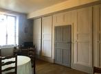 Vente Maison 230m² Cluny (71250) - Photo 18
