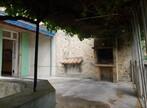Vente Maison 6 pièces 120m² Sauzet (26740) - Photo 2