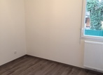 Location Appartement 3 pièces 58m² Thonon-les-Bains (74200) - Photo 11