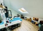 Vente Appartement 4 pièces 97m² Le Havre (76600) - Photo 6