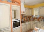 Vente Maison 100m² Chauny (02300) - Photo 3