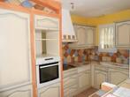 Vente Maison 5 pièces 100m² Chauny (02300) - Photo 3