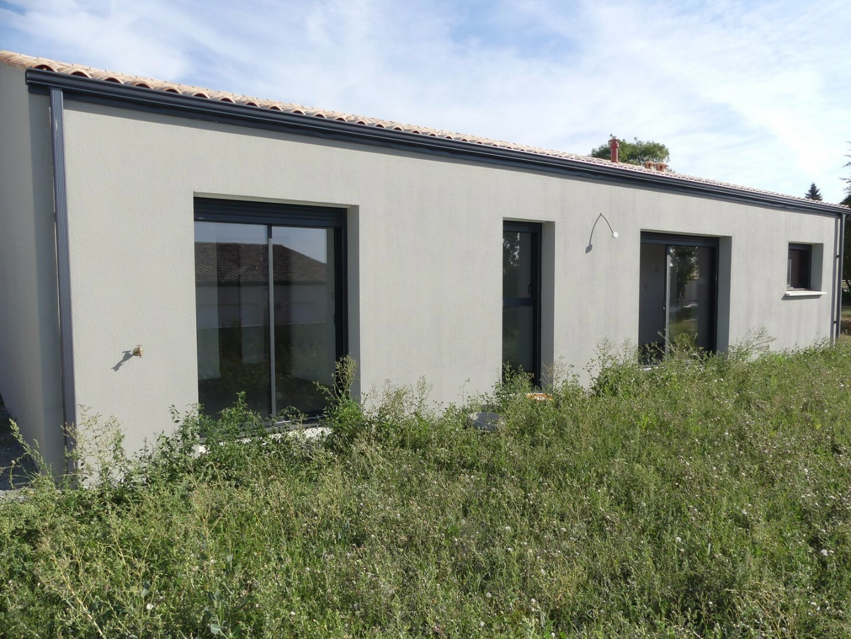 Prix metre carr maison neuve vente maison m bougival uac for Prix maisons neuves