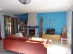 Vente Maison 5 pièces 110m² Belmont-d'Azergues (69380) - Photo 8