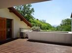Sale Apartment 3 rooms 70m² Corenc (38700) - Photo 1