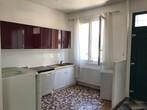 Vente Maison 5 pièces 208m² Vichy (03200) - Photo 4
