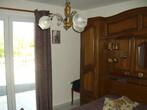 Sale House 6 rooms 133m² Lablachère (07230) - Photo 13