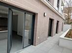 Vente Appartement 4 pièces 85m² Villemomble (93250) - Photo 4