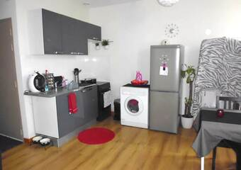 Location Appartement 2 pièces 30m² Vichy (03200) - Photo 1