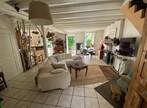 Vente Maison 4 pièces 100m² Bellerive-sur-Allier (03700) - Photo 4