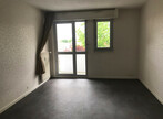 Renting Apartment 3 rooms 63m² Luxeuil-les-Bains (70300) - Photo 4
