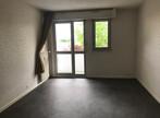 Location Appartement 3 pièces 63m² Luxeuil-les-Bains (70300) - Photo 4