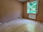 Vente Maison 5 pièces 109m² Lachassagne (69480) - Photo 5
