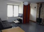 Sale House 5 rooms 80m² Metz-Tessy (74370) - Photo 4