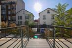 Vente Maison 7 pièces 259m² Asnières-sur-Seine (92600) - Photo 3