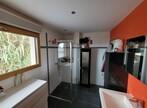 Vente Maison 8 pièces 146m² Millam (59143) - Photo 8