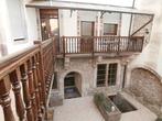 Vente Maison 10 pièces 324m² LUXEUIL LES BAINS - Photo 15