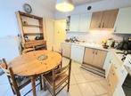 Vente Appartement 4 pièces 81m² Guilherand-Granges (07500) - Photo 1