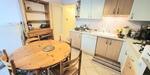 Vente Appartement 4 pièces 81m² Guilherand-Granges (07500) - Photo 2