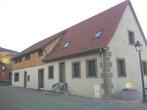 Location Maison 4 pièces 97m² Breitenbach (67220) - Photo 11