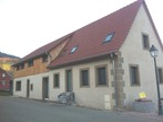Location Appartement 4 pièces 97m² Breitenbach (67220) - Photo 12