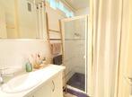 Sale Apartment 3 rooms 52m² Toulouse (31000) - Photo 7
